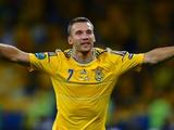 Андрей Шевченко станет отцом в четвертый раз