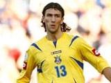 Дмитрий Чигринский: «Молодежное Евро дало мне серьезный стимул для развития карьеры»