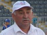 Виктор Грачев: «Реальный для нас исход — это второе место и матчи плей-офф»