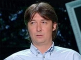 Павел Шкапенко: «Динамо» сегодня не проиграет»