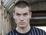 Тони Шунич: «У загребского «Динамо» нет причин бояться киевлян»