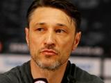 Футболисты «Баварии» недовольны главным тренером