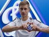 Валерий ФЕДОРЧУК: «Волынь» способна удивить любого соперника»