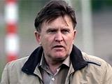 Николай НАУМОВ: «Ждем подтверждения по российскому паспорту Алиева»
