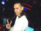 Руслан Нигматуллин: «Денисов — ребенок, ставящий свои интересы выше интересов команды»