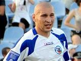 Мариуш Левандовски согласился выступать за «Севастополь» в первой лиге