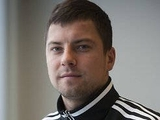 Эстонский футболист Конс задержан по подозрению в наркобизнесе