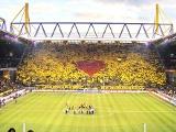 Дортмундская «Боруссия» заработала на продаже абонементов более 20 миллионов евро