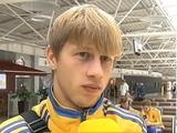 Валерий Федорчук: «Сан-Марино — это тоже не палки на поле»