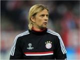 Анатолий Тимощук: «Никогда так долго не разбирали игры соперника, как «Ювентуса»