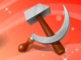 Испанские коммунисты выступили против высоких премиальных