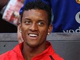 «Ювентус» поборется с «Миланом» за Нани