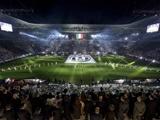Прокуратура Турина может закрыть новый стадион «Ювентуса»