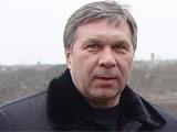 Виктор Звягинцев: «Александрия» забила последний гвоздь в крышку своего гроба»