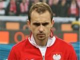 Адриан Мержейевски: «У сборной Польши есть проблемы с организацией атак»