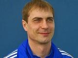 Олег ВЕНГЛИНСКИЙ: «С оптимизмом смотрю в будущее!»