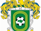 Первая лига, 26-й тур: результаты матчей, турнирная таблица. «Олимпик» вышел в Премьер-лигу