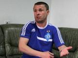 Сергей РЕБРОВ: «Я вижу, что уже что-то изменилось»