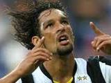 «Милан» также интересуется Амаури