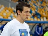 Данило Силву «сватают» в «Наполи»