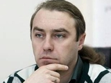 Игорь Мирошниченко: «Уже несколько лет судьи стараются угодить «Шахтеру»