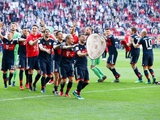 Юпп Хайнкес: «Хочу поблагодарить и поздравить Анчелотти с чемпионством «Баварии»
