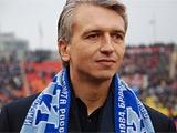 Президент «Зенита»: «Лимит футболу на пользу не идет»