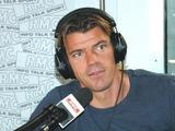 Грегори Купе: «Такие слова игроков сборной Франции должны подкрепляться действиями»