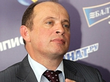 Новая русская идея: объединенный Суперкубок