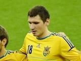 Виталий Приндета: «Российские болельщики нам аплодировали»