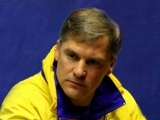 Киевский «Арсенал» может возглавить Анатолий Бузник