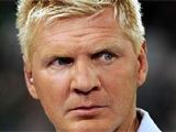 Штефан Эффенберг: «За победу в Бундеслиге поборются «Бавария», «Боруссия» Д и «Шальке»