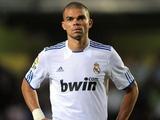 Отец Пепе раскритиковал руководство «Реала»