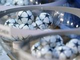 В случае выхода в 4-й квалификационный раунд Лиги чемпионов «Динамо» сыграет с победителем пары «Стандард» — «Аякс»