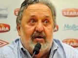 Президент «Сантоса» подтвердил договоренность с Маграо