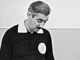 Внук Тофика Бахрамова: «Как и мой дед, я за Англию!» (ВИДЕО)