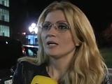 Президент «Дачии»: «В матче с «Черноморцем» наши умрут на поле, по покажут зрелищный футбол»