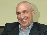 Ярославский не знает, кому продал «Металлист»?