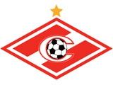 «Спартак» — самый прибыльный клуб России