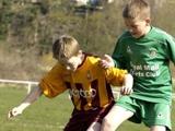 «Эвертон» купит 15-летнего футболиста за 2 миллиона фунтов