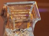 Объявлены пять номинантов на звание лучшего игрока Африки