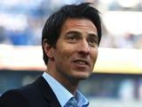 «Хоффенхайм» снова лишился тренера