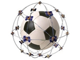 Изготовитель «умного мяча»: «Видео в футболе точно не будет»