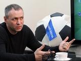 «Бенфика» — «Динамо» — 1:0. «Разбор полетов» с Александром Головко