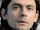 Филиппо Индзаги: «Паццини — мой наследник»
