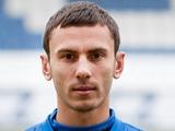 Сергей Рыбалка: «Летом хочу вернуться в «Динамо»