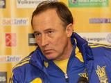 Александр Петраков: «Победой доволен, но было много ошибок»