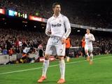 Роналду и «Реал» бьют рекорды