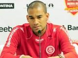 Родриго может продолжить карьеру в бразильской серии B