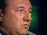 Иван Гецко: «Ниже второго места «Динамо» не будет»